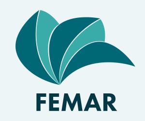 Agenda FEMAR